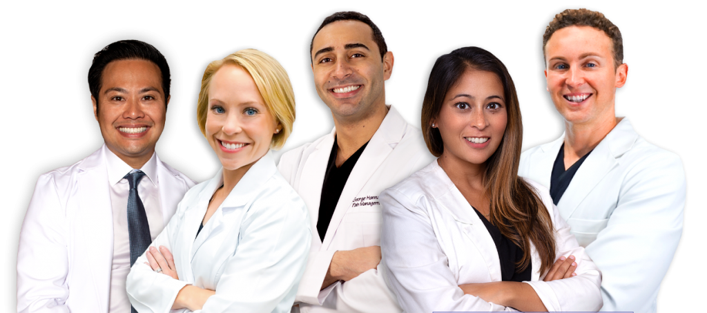 For back pain, which doctor do I consult? Trust a back doctor who uses minimally invasive back pain treatments, like the team at Pain Treatment Specialists. Our back pain treatment doctors identify your lower back pain causes, and provide lower back pain relief with minimal recovery time.