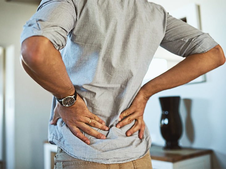 When your lower back muscles are sore and aching, when is it time to seek back pain treatment? If your pain becomes worse over time or doesn't seem to go away, you may have chronic back pain that needs professional pain management. At Pain Treatment Specialists, our lower back pain specialists use interventional pain techniques for effective back pain relief.