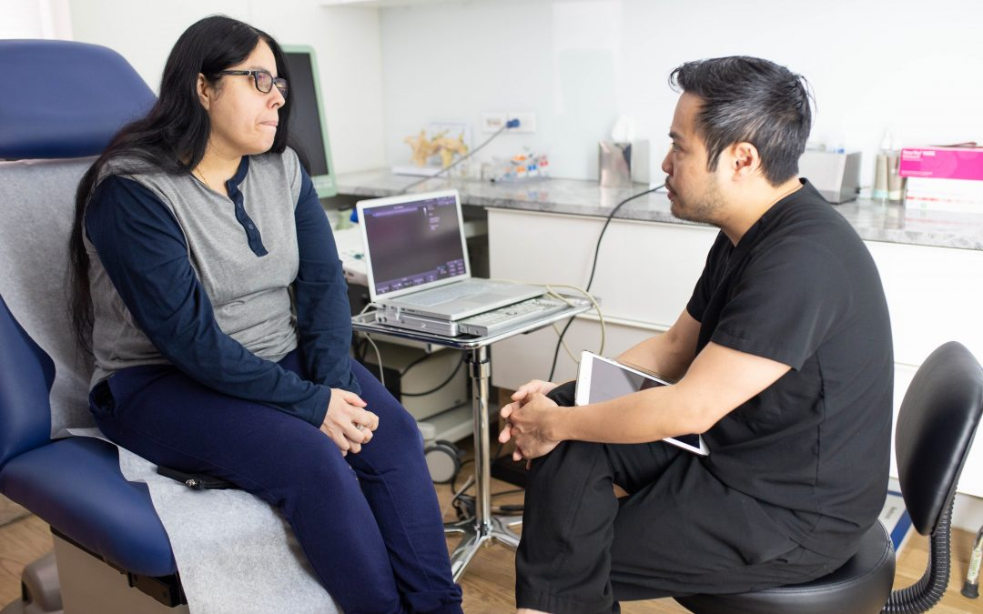 Find Effective Elbow Pain Treatment from Harvard Trained Pain Doctors