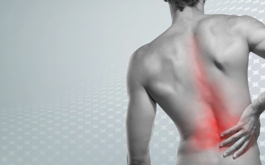 What Types of Medical Advice Does a Spine Treatment Doctor Offer?