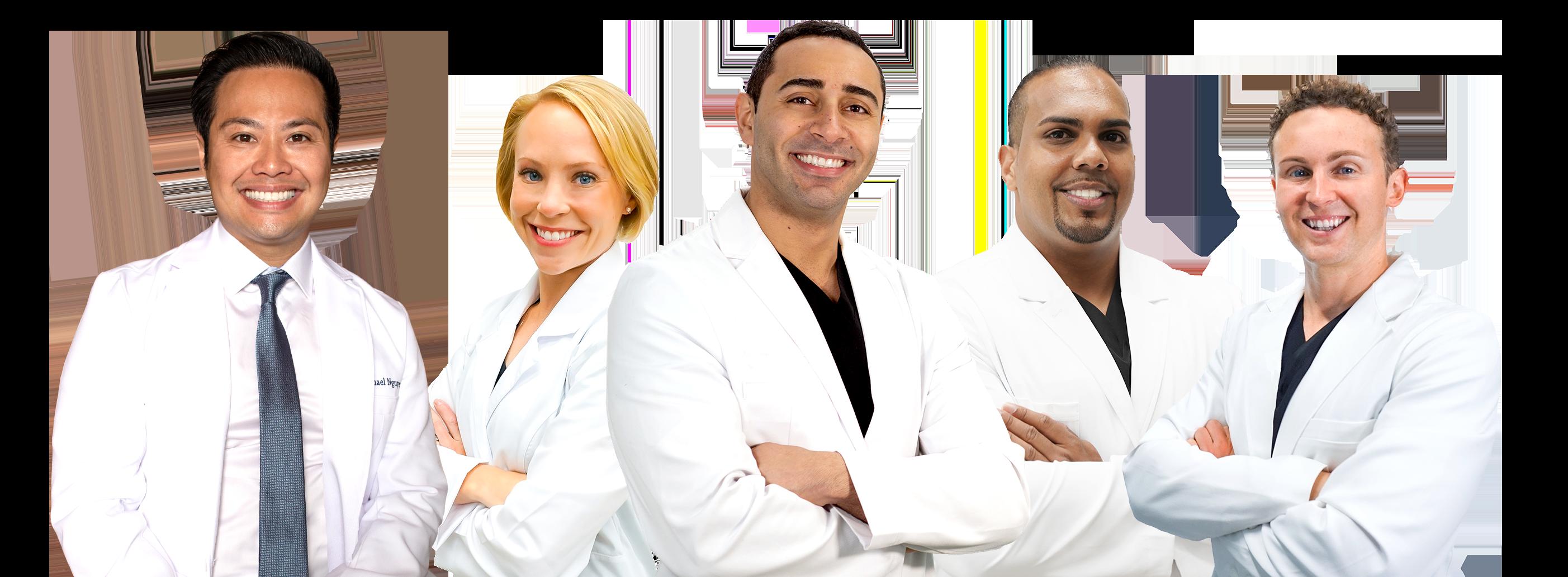 team-of-doctors(1)